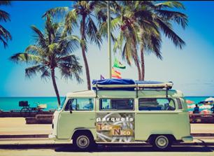 Nous serons absents du 28 juillet au 28 aout 2017 pour nos congés d'été. Nous vous souhaitons d'excellentes vacances.