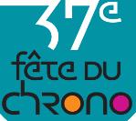 Présent sur la foire du Chrono des Herbiers du 12 au 15 octobre 2018 ( stand n°99).
